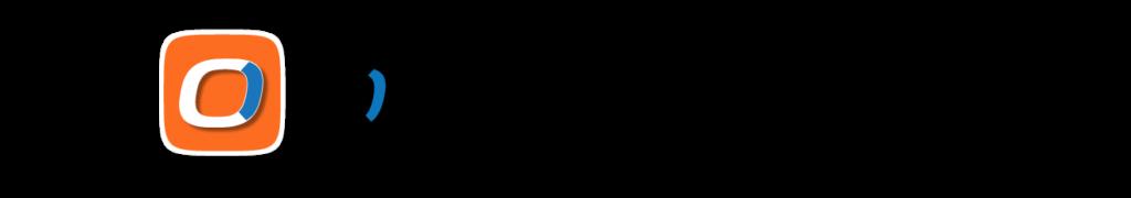 openapp
